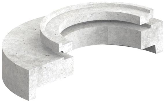 studnie betonowe