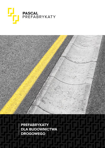 PASCAL_prefabrykaty-bud-dro
